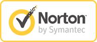 NortonIcon