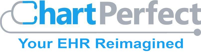 ChartPerfect EHR