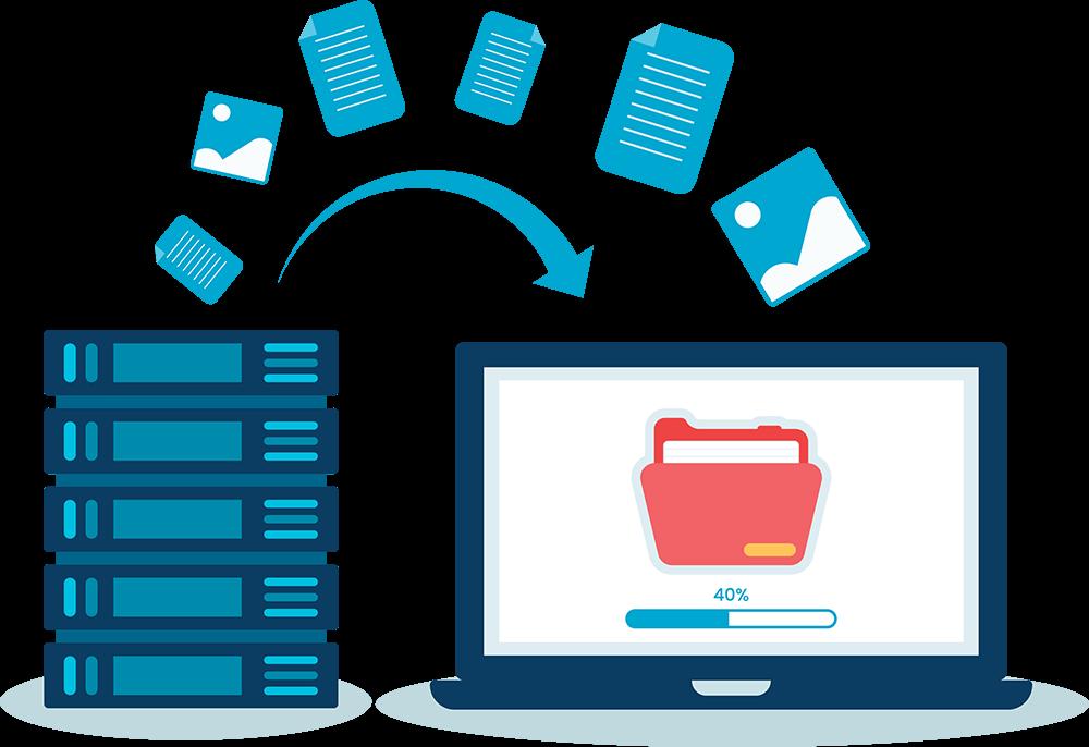 data-migration-services
