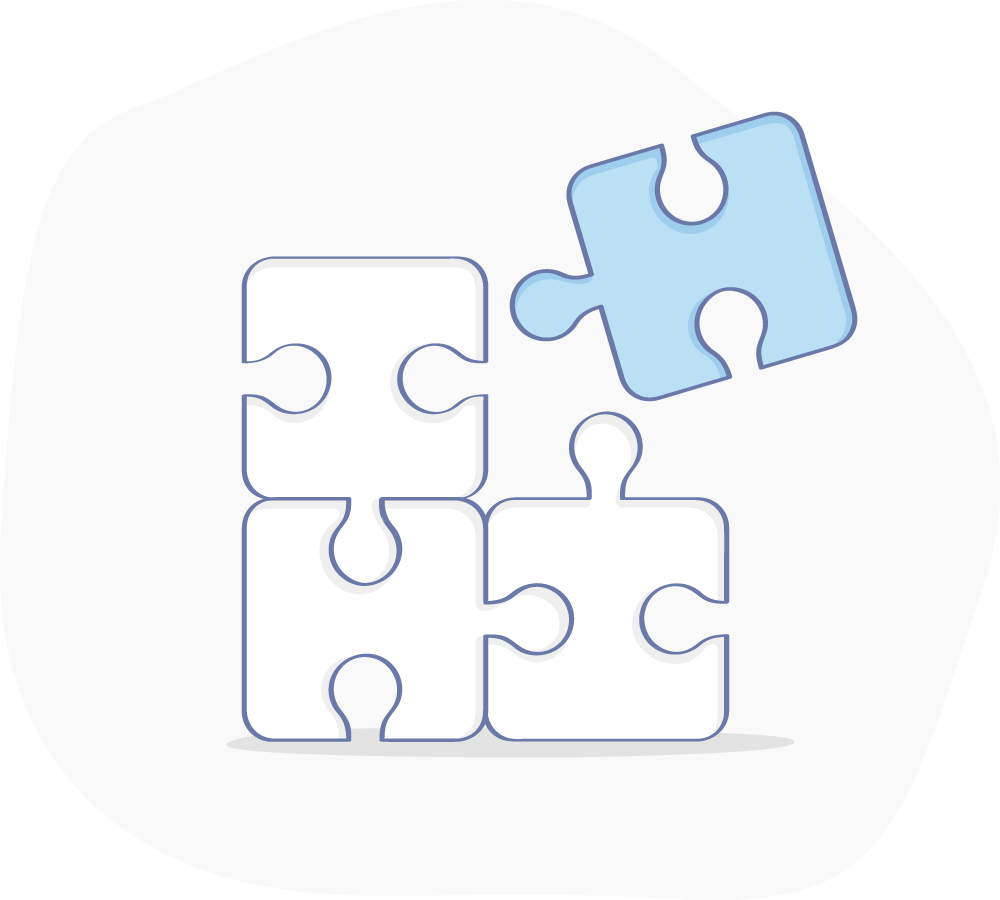 puzzle_pieces_pricing_page