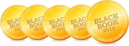 BB-awards
