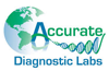 accurate-diagnostic-labs_-partner-ogo