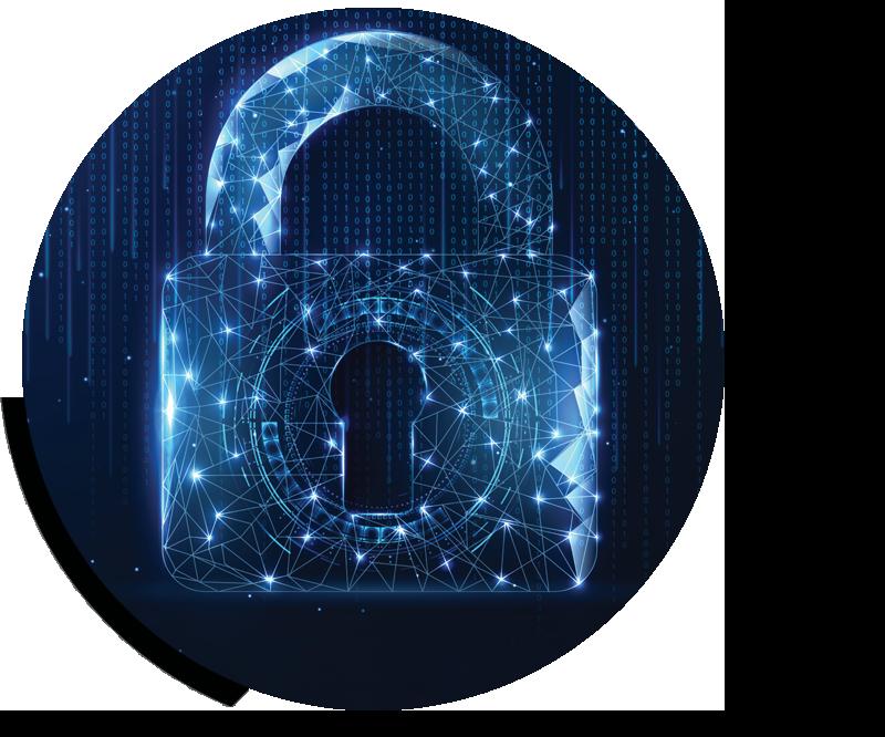 data security migration
