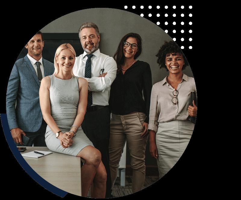Partner with HL7 integration team of professionals