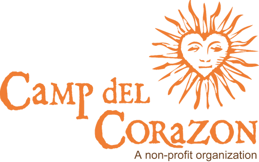 Camp del Corazon