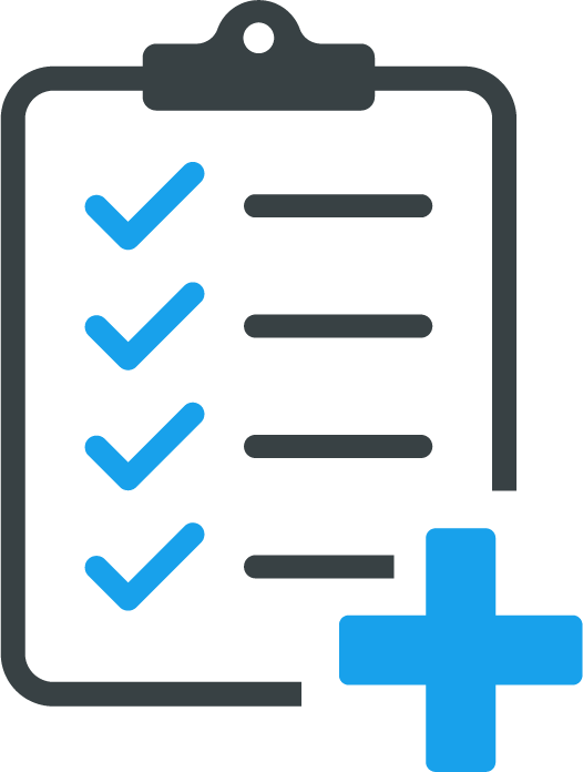 Eligibility Checks and Prior Authorizations