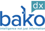 bako-pathology-partnership-logo