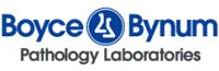 boyce-bynum-pathology-partnerships-logo