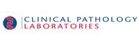 Clinical Pathology Laboratories Partnership Logo