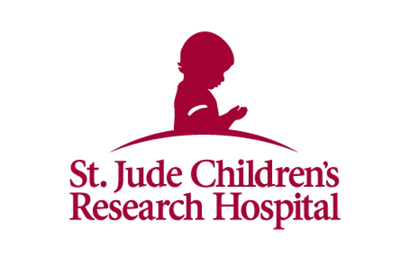 St. Jude Research Center